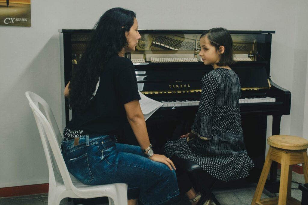 fundaciones de piano-fundación pianissimo-fundación de piano-cultura del piano-transformar vidas-club de amigos-pianissimo-cultura del piano