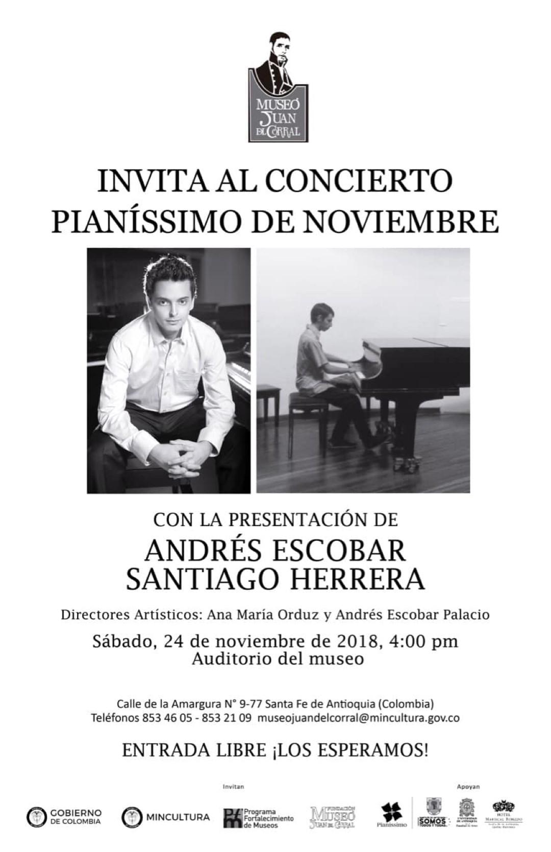 Noviembre_Sabado_Pianissimo_2018