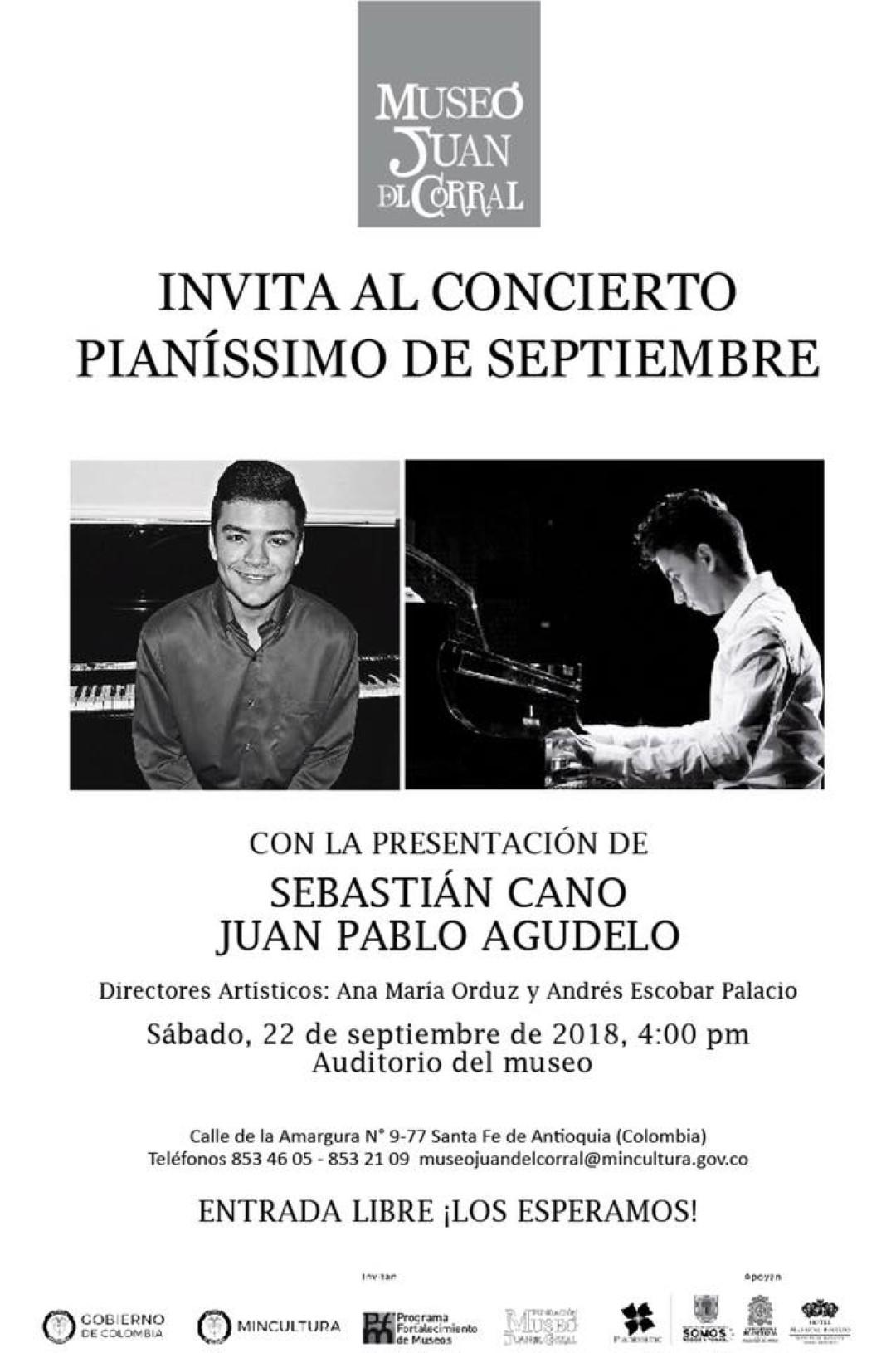Septiembre_Sabado_Pianissimo_2018
