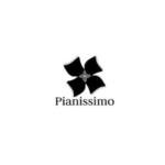 pianissimo-cultura del piano-tocar piano-fundación pianissimo-festival-información del festival